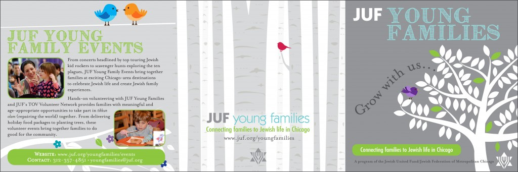 juf_young_families_brochure_2014_1_web_black_outline