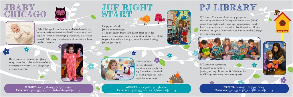 juf_young_families_brochure_2014_2_web_black_outline