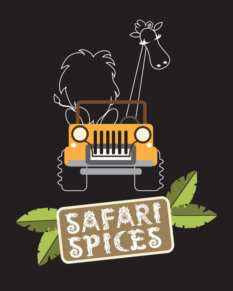 ztc_safari_spices_1_outlines_web